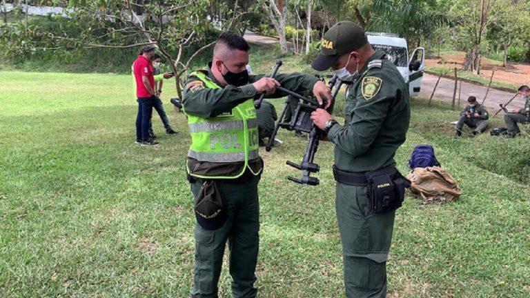 cuatro-drones-rondan-valle-fortalecer-seguridad-09-12-20
