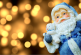 Durante diciembre no estarán permitidos eventos con más de 50 personas