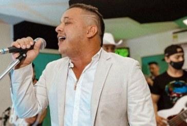Cantante de música popular fue asesinado en Cali el mismo día que estrenaba canción