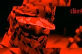 Feid cierra el año con música nueva, lanzando su sencillo 'Chimbita'