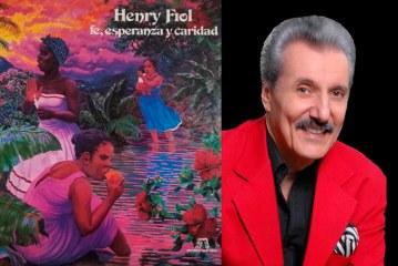 Henry Fiol, la voz del pueblo
