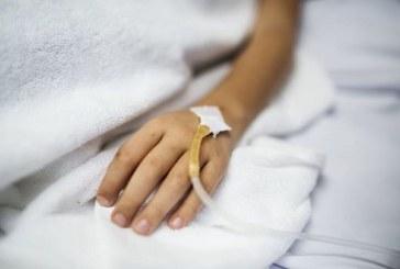Joven en grave estado de salud tras ser arrollado por un conductor en estado de embriaguez