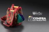 Campaña 'Compra lo Nuestro' beneficiará a 1.500 empresarios de la ciudad
