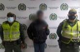 Cárcel a mujer por presuntos maltratos contra sus hijos menores de edad
