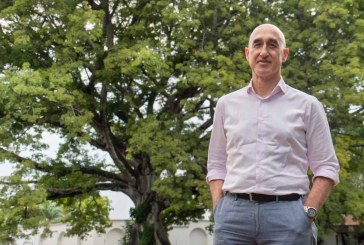 Confirman liberación de Jesús Quintana, director del CIAT de Palmira