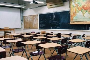 Continúan las matrículas en instituciones educativas del Valle