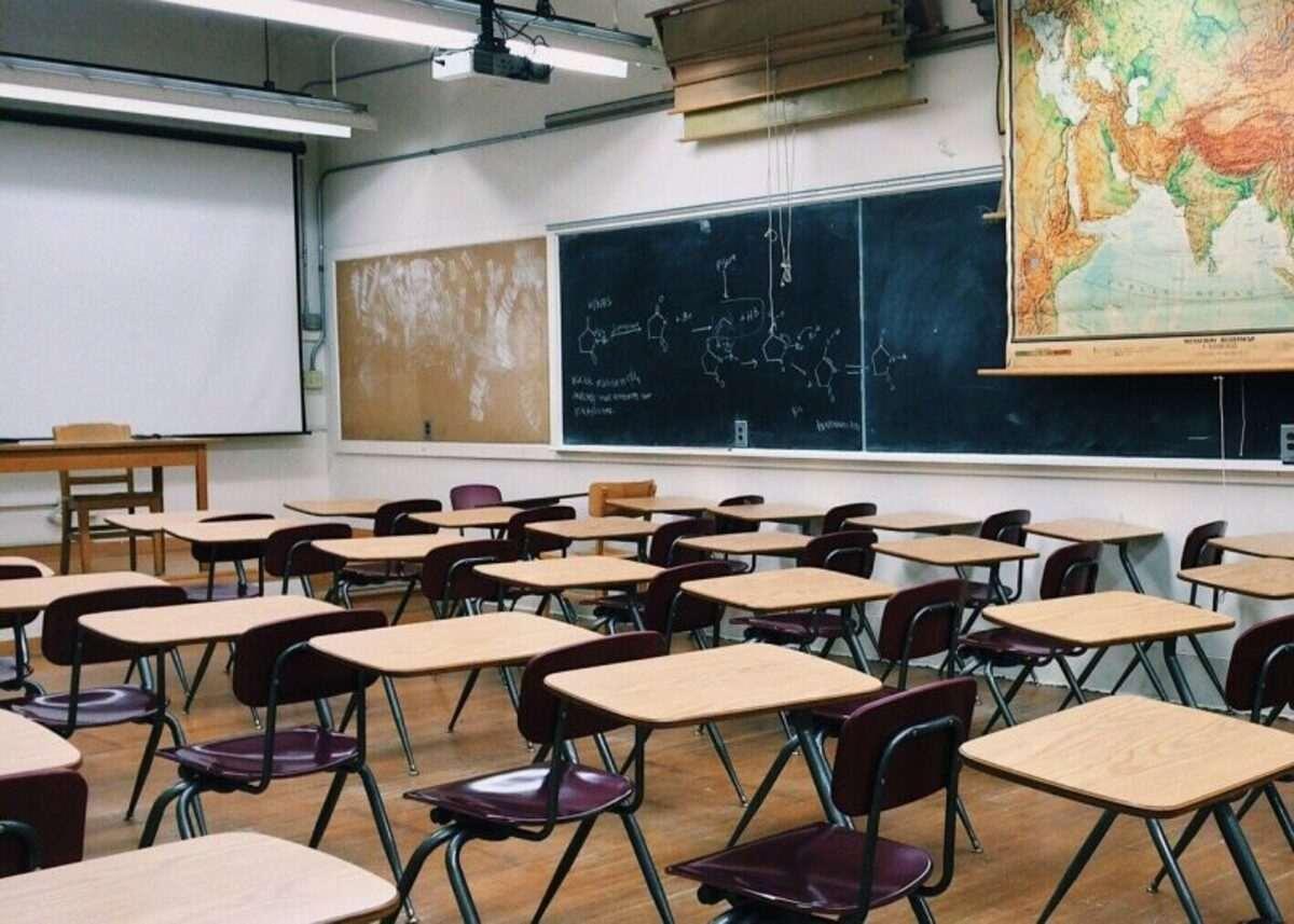 Colegios de cobertura en Cali inician planeación de alternancia educativa