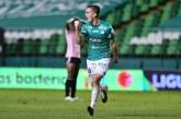 Deportivo Cali aseguró un lugar en la Copa Sudamericana 2021