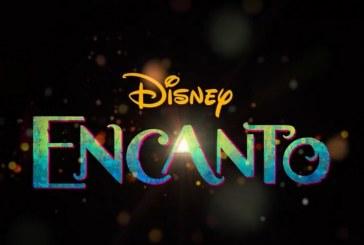 Disney presentó 'Encanto', una película inspirada en Colombia