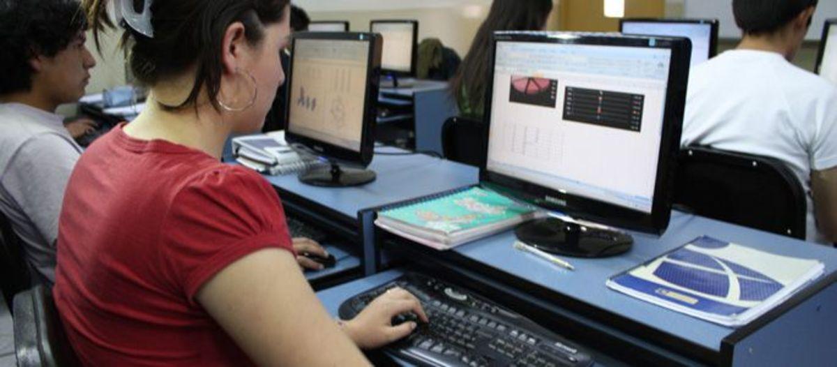 Entregarán 30 becas a vallecaucanos, para estudiar Marketing Digital