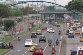 Expertos en movilidad apoyan la reducción del límite de velocidad en Cali