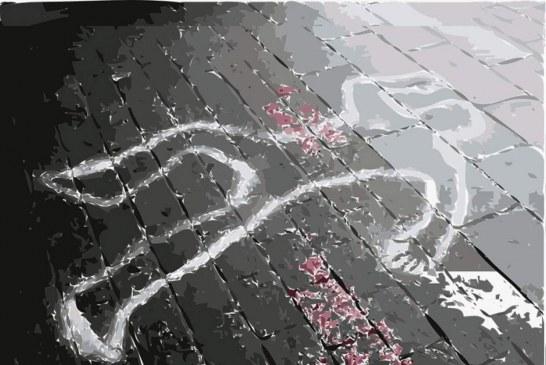 Asesinan a 'El Rolo', presunto integrante de Los Rastrojos en Popayán