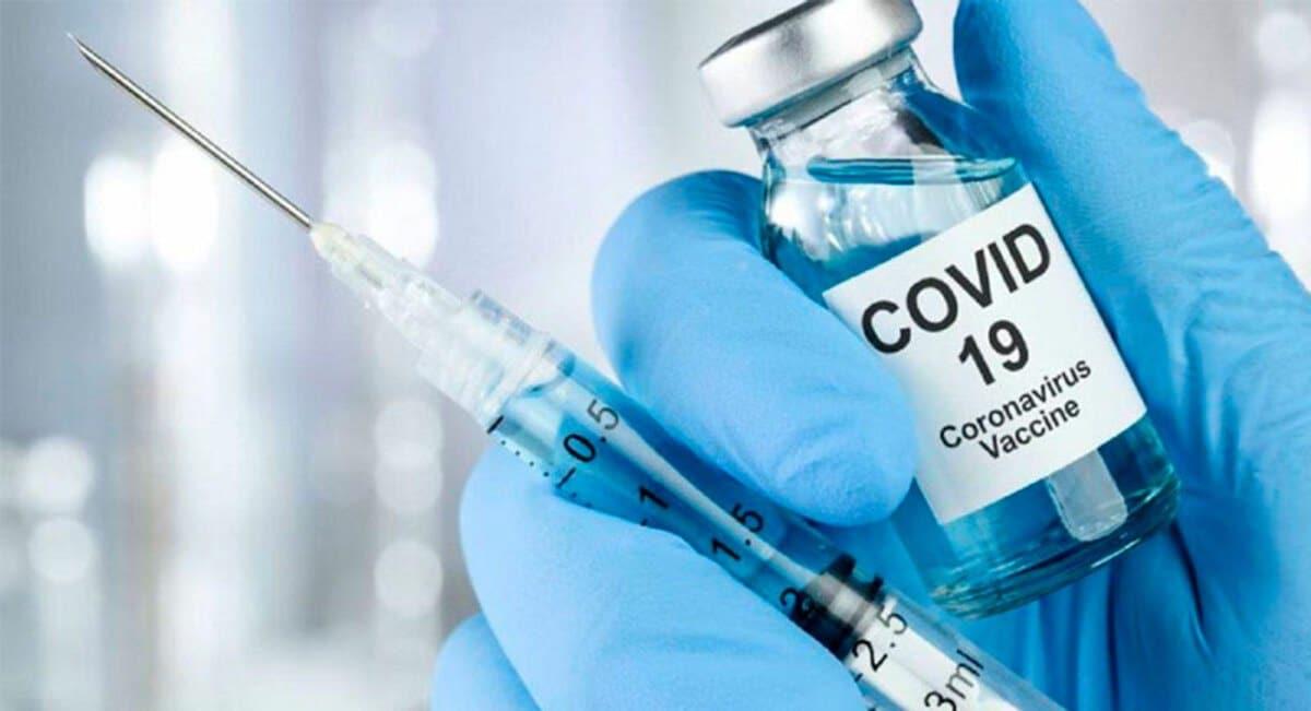 Secretaría de Salud del Valle alista plan para la vacunación contra el Covid-19