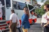 Realizarán jornada de donación de sangre en algunos municipios del Valle