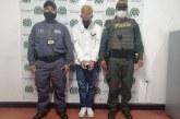 Judicializan a padrastro que agredió a menor de 2 años en Buga