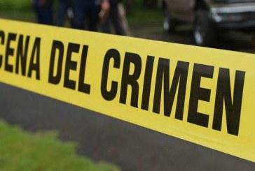83 masacres registradas en Colombia durante el 2020