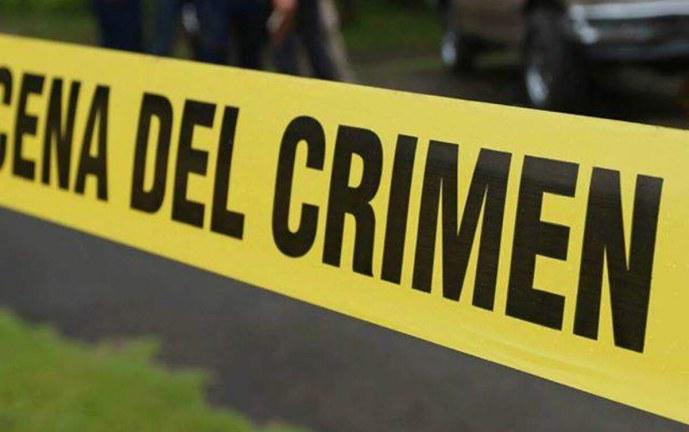 Capturan a presuntos responsables de masacre en Tumaco Nariño