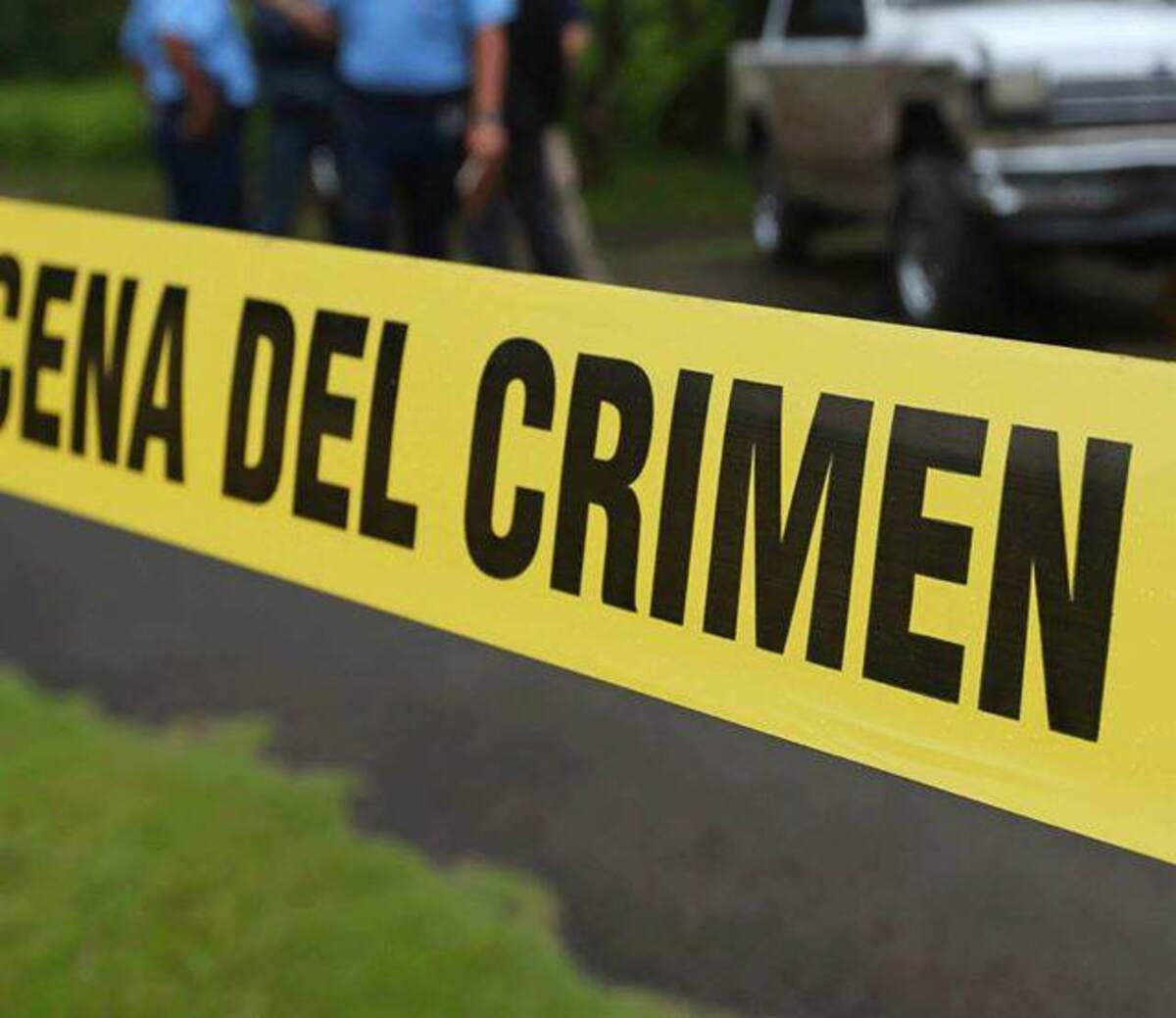 Fueron identificadas las víctimas de la masacre en Santander de Quilichao