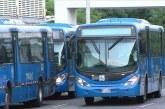 Dos exdirectivos de Metrocali, serían responsables de irregularidades en contratación