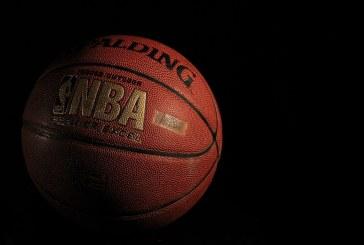 La NBA impondrá duras sanciones a quienes violen protocolos de bioseguridad