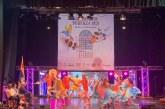 Popayán tendrá versión virtual del 'Carnaval de Pubenza'