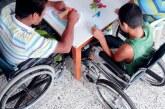 Preocupación por impacto de la pandemia en menores en situación de discapacidad