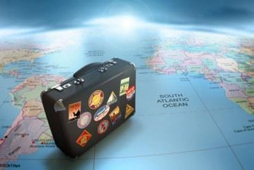 Duque anunció el 'Gran Finde', descuentos en paquetes turísticos