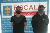 A prisión presunto responsable de abusar de su expareja en Cartago