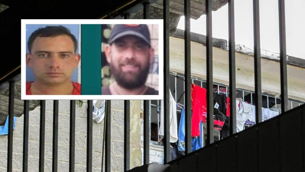 Hasta 60 años de prisión para responsables de masacre en Llano Verde