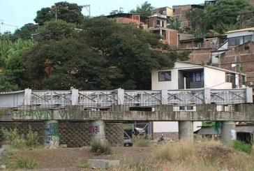 Prolongación de la Avenida Circunvalar, una década en construcción