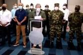 Ofrecen recompensa por información de homicidios en Buenaventura