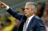 Reinaldo Rueda: logros y recorrido del nuevo técnico de la Selección Colombia