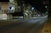 1.000 sancionados por incumplir toque de queda en municipios del Valle