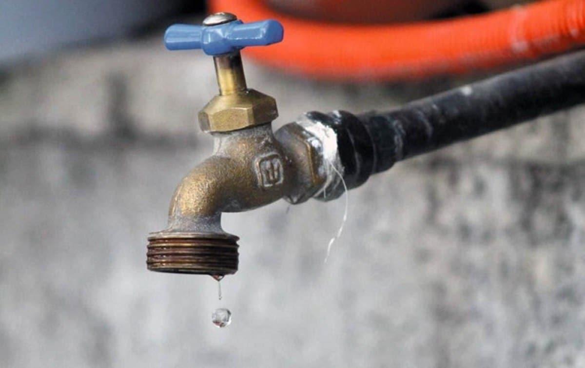 Emcali suspenderá servicio de agua en el norte de Cali y parte de Yumbo