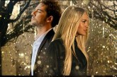 'Tears of Gold': nuevo single de los artistas David Bisbal y Carrie Underwood