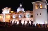 Toque de queda el 7, 24 y 31 de diciembre en Popayán