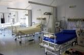 Tuluá en alerta roja por ocupación total de UCI por pacientes de Covid-19
