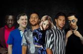 Lanzamiento de la canción 'Nada Remix', tras su éxito rotundo