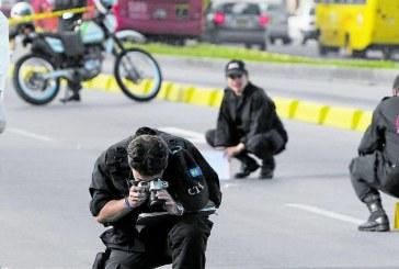Menor de edad resultó ser el responsable de la masacre contra investigadores del CTI en Nariño.