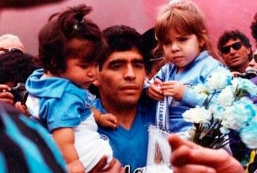 Lo que se sabe del millonario testamento de Diego Maradona y sus herederos