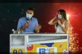Polémica por altos costos del bingo virtual organizado por Alcaldía de Cali