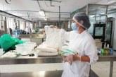 Proceso de investigación en Univalle sobre proteína blanca continúa
