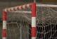 Salvavidas para la Liga de Futsal durante la pandemia