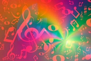Somos Paraíso, un concierto por la reactivación cultural