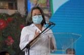 Mediante vigilancia comunitaria, Gobierno del Valle busca cerrar el paso del virus