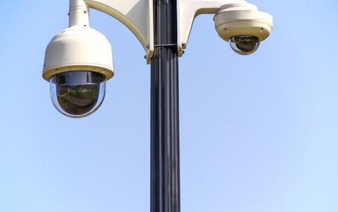 Dos mil cámaras de seguridad estarían listas para finales de 2021 en Cali