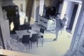 Cinco delincuentes hackearon un computador e ingresaron a una vivienda en el sur de Cali
