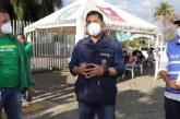 30% de los ciudadanos en Cali se han contagiado por Covid-19