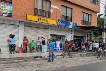 5 mil adultos mayores aún no han cobrado el subsidio Colombia Mayor