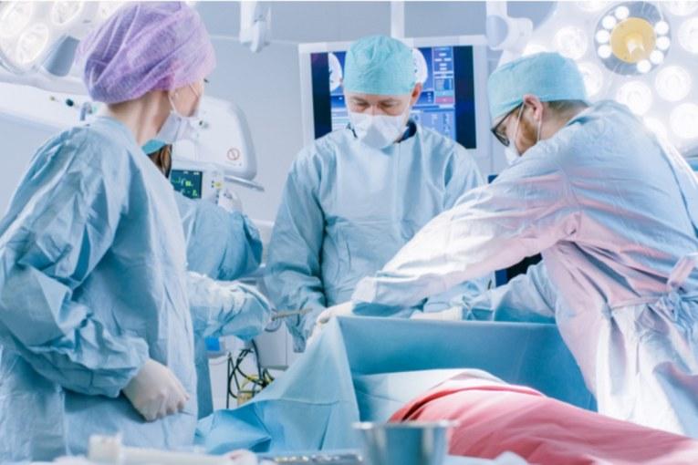 Gobernación del Valle autorizó la realización de cirugías programadas